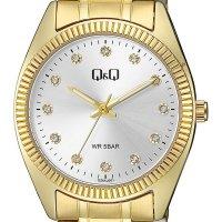 QQ QZ65-001 zegarek