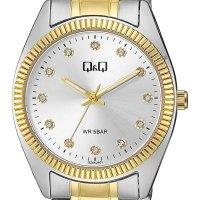 QQ QZ65-401 zegarek