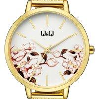 QQ QZ67-041 zegarek
