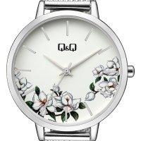QQ QZ67-201 zegarek