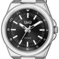QQ QZ68-202 zegarek