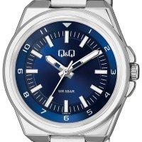 QQ QZ68-212 zegarek