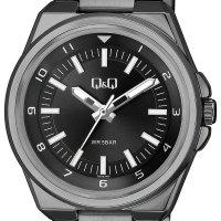 QQ QZ68-402 zegarek