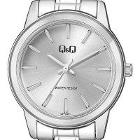QQ QZ71-201 zegarek