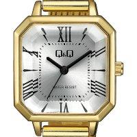 QQ QZ73-007 zegarek