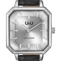 QQ QZ73-301 zegarek