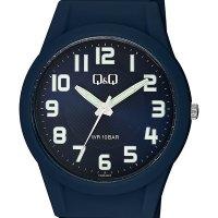 QQ VQ50-033 zegarek