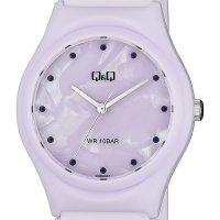 QQ VQ86-043 zegarek