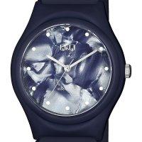 QQ VQ86-046 zegarek