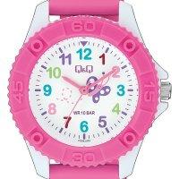 QQ VQ96-025 zegarek