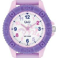 QQ VQ96-026 zegarek