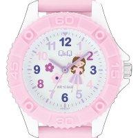 QQ VQ96-027 zegarek