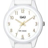 QQ VS13-008 zegarek