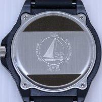 QQ VS16-002-POWYSTAWOWY zegarek męski Męskie