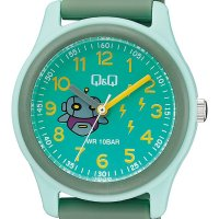QQ VS59-006 zegarek