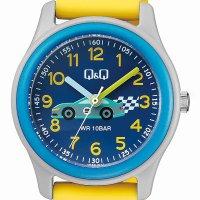 QQ VS59-007 zegarek