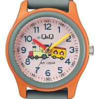 QQ VS59-008 zegarek dla chłopca Dla dzieci