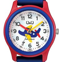 QQ VS59-009 zegarek