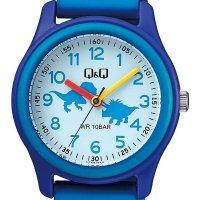 QQ VS59-010 zegarek