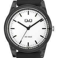 QQ VS62-001 zegarek