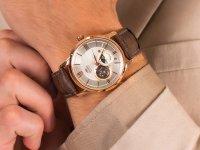Orient RA-AS0003S10B zegarek klasyczny Classic