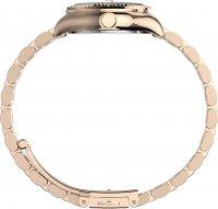 zegarek Timex TW2T86500 różowe złoto Originals
