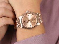 Invicta 29417 SPECIALTY zegarek klasyczny Specialty
