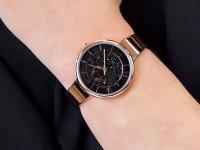 Adriatica A3718.9114Q zegarek klasyczny Bransoleta