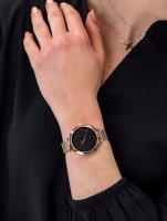 Adriatica A3787.9114Q damski zegarek Bransoleta bransoleta