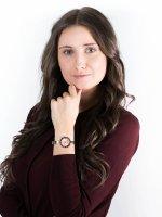 Armani Exchange AX5905 zegarek damski Fashion