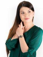 różowe złoto Zegarek Bering Classic 11930-369 - duże 4