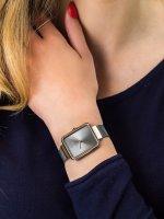 Bering 14528-369 damski zegarek Classic bransoleta