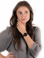 Bering 17039-166 zegarek damski Ultra Slim