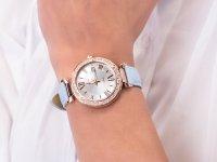 Sheen SHE-4057PGL-7BUER GORGEOUS ONE zegarek klasyczny Sheen