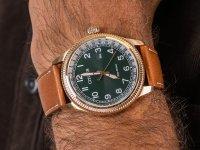 Citizen BM7483-15X zegarek klasyczny Ecodrive