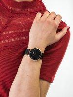 Cluse CW0101201010 damski zegarek La Boheme bransoleta
