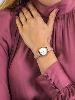 Cluse CL50010 dla dzieci zegarek La Vedette pasek