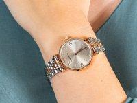 Emporio Armani AR1840 zegarek fashion/modowy Ladies