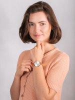 Esprit ES1L173M0085 zegarek damski Damskie