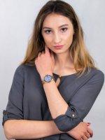 Fossil ES4767 zegarek damski FB-01