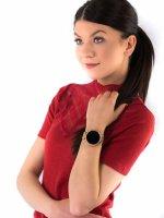 Fossil Smartwatch FTW6035 zegarek damski Fossil Q
