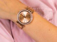 Michael Kors MK3192 DARCI zegarek fashion/modowy Darci