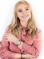 Michael Kors MK5491 zegarek damski Parker