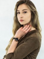 Orient RA-AG0023Y10B zegarek damski Contemporary