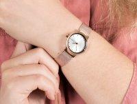 Skagen SKW2665 FREJA zegarek klasyczny Freja