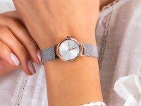 Skagen SKW2716 FREJA zegarek klasyczny Freja