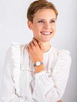 Skagen SKW2697 zegarek damski Signatur