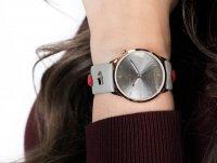 zegarek Thom Olson CBTO009 różowe złoto Day Dream