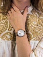 różowe złoto Zegarek Tommy Hilfiger Damskie 1782115 - duże 5