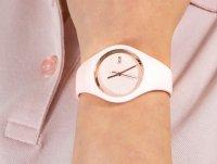 różowy Zegarek ICE Watch Ice-Glam Pastel ICE.001065 - duże 6